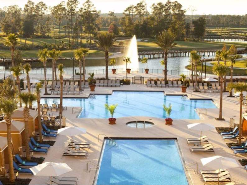 11 best florida hotels near disney world 3