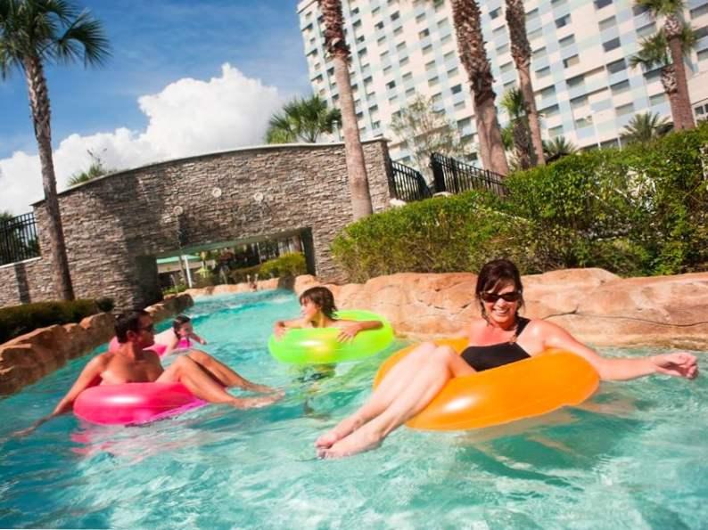 11 best florida hotels near disney world 4