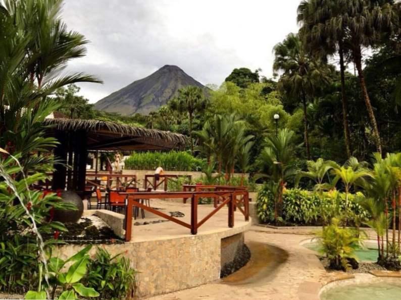 11 best healthy hotels resorts around the world 7