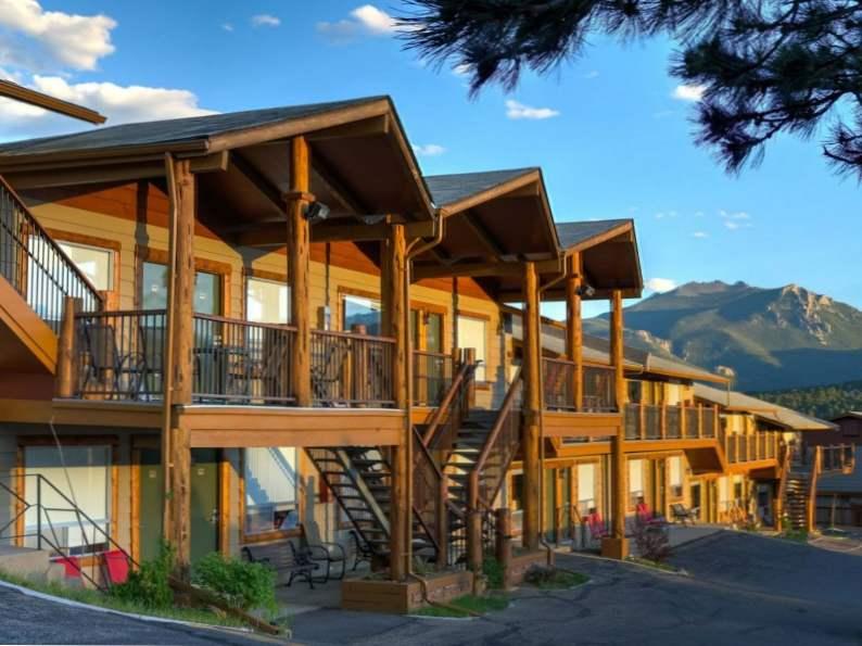 11 best hotels in estes park colorado 3