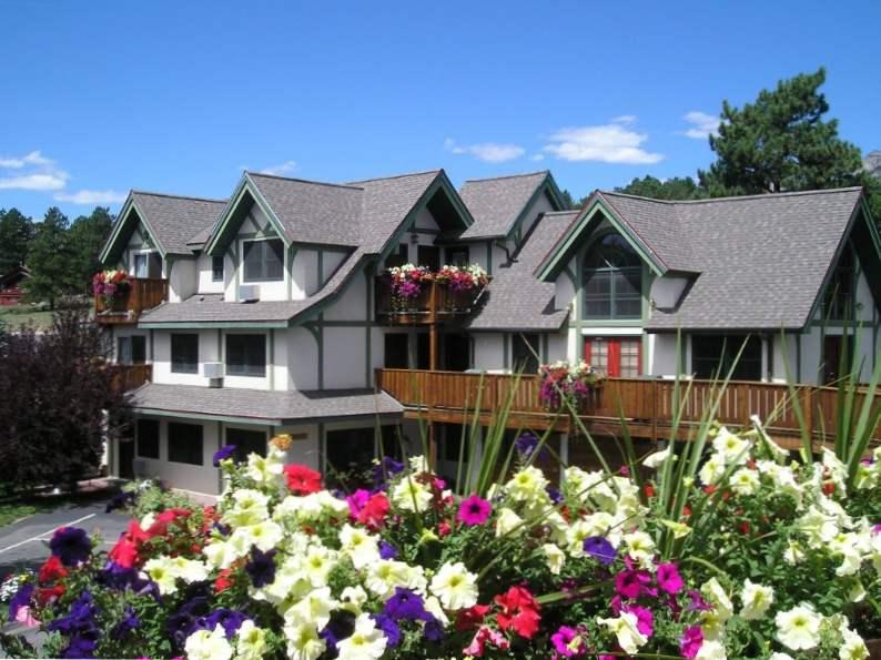 11 best hotels in estes park colorado 4