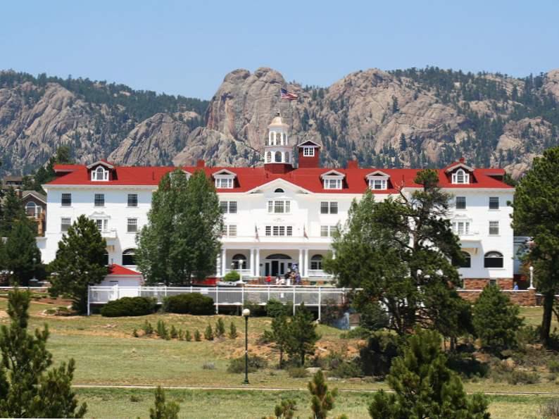 11 best hotels in estes park colorado 7
