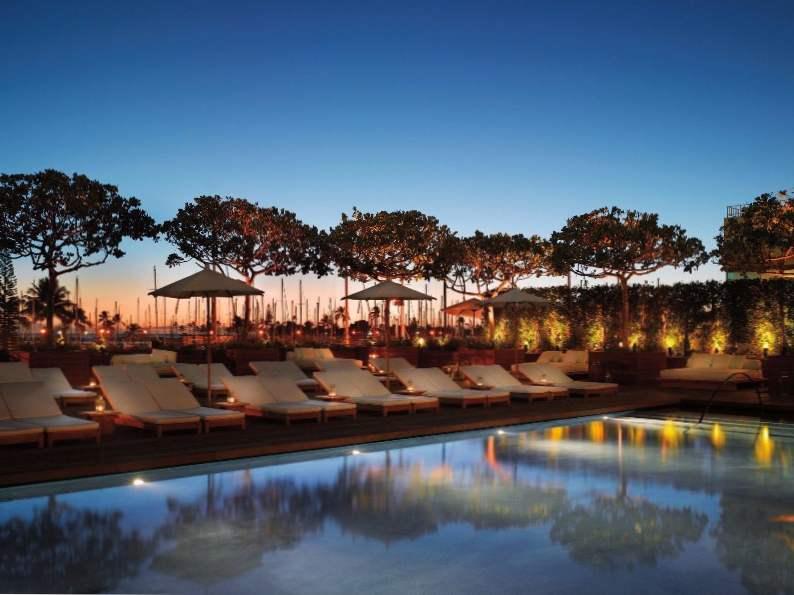 11 best hotels in honolulu 10
