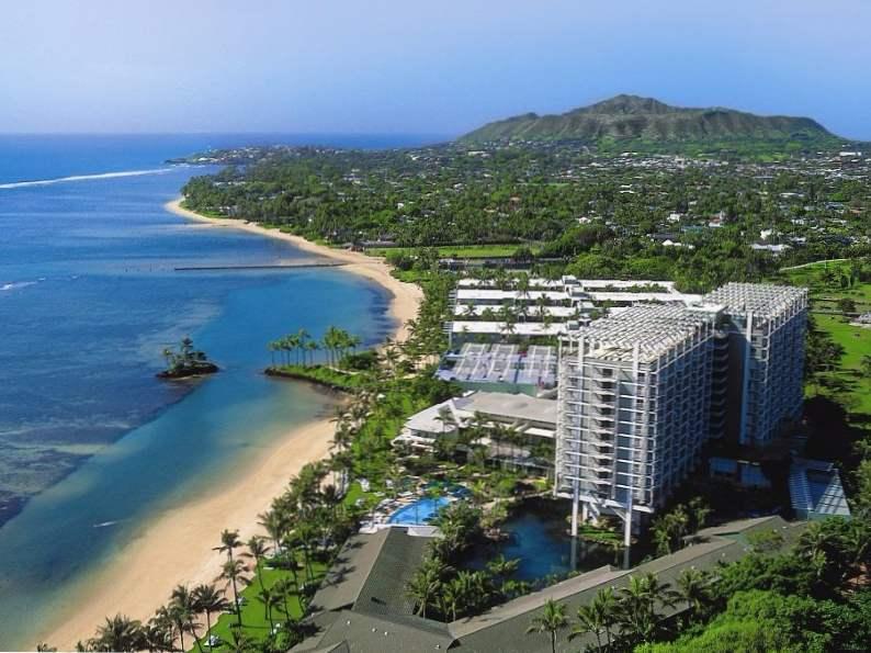 11 best hotels in honolulu 4
