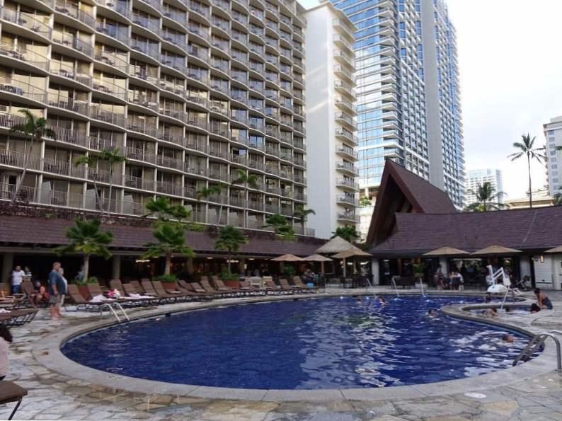 11 best hotels in honolulu 9