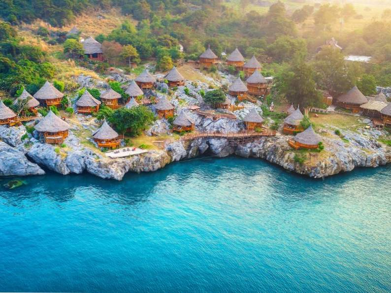 11 best island destinations in thailand 10
