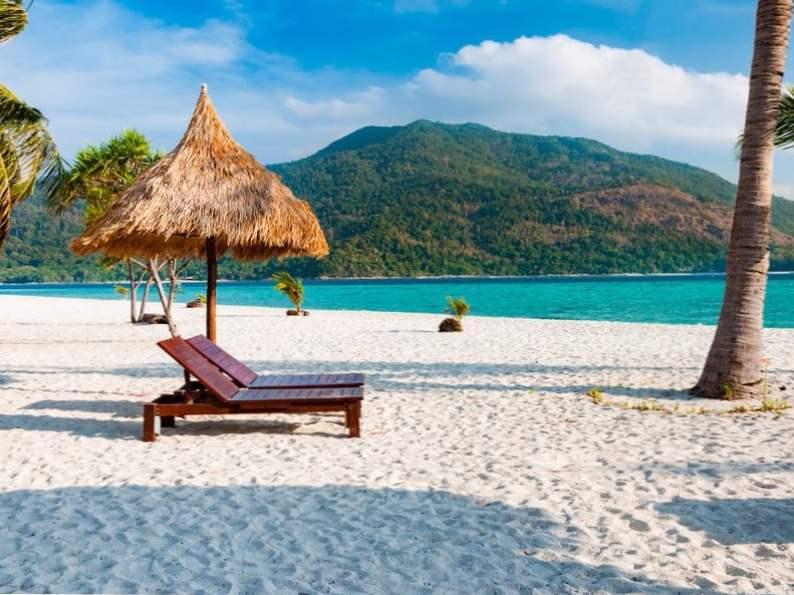 11 best island destinations in thailand 4