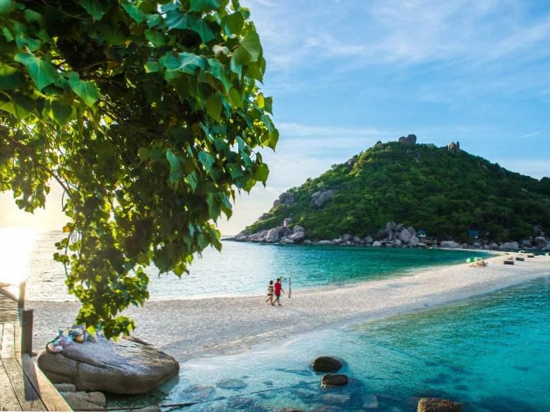 11 best island destinations in thailand 5