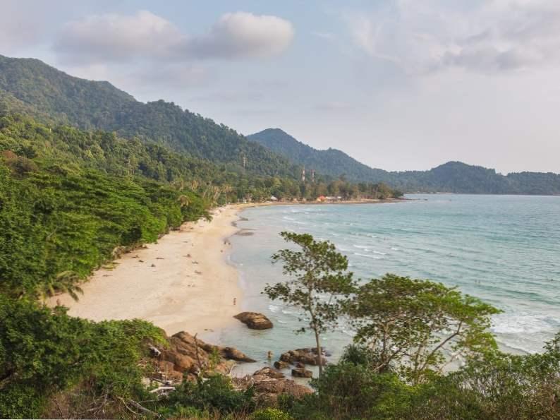 11 best island destinations in thailand 6