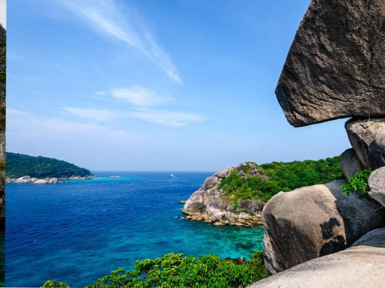 11 best island destinations in thailand 7