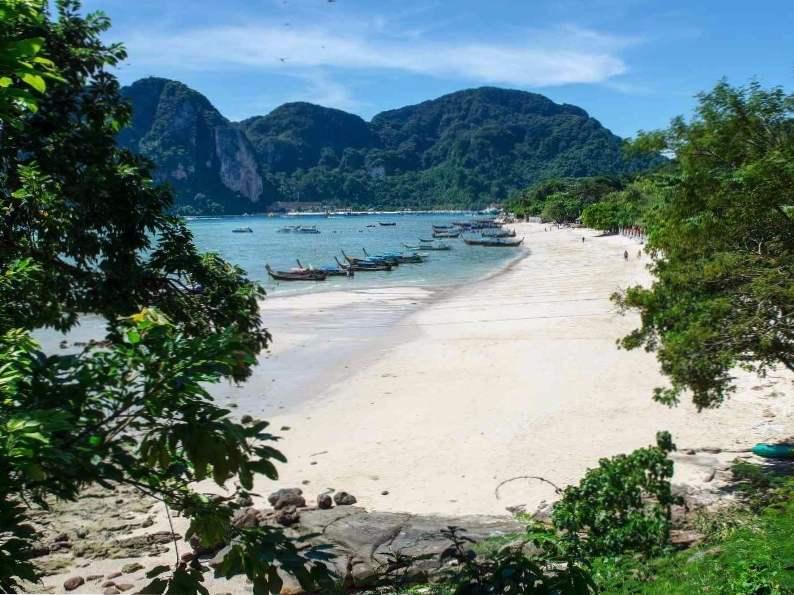 11 best island destinations in thailand 8