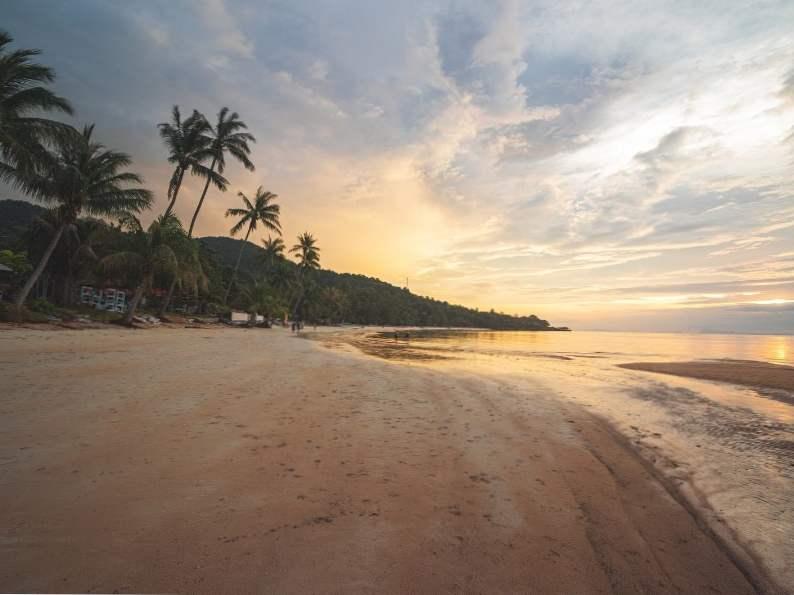 11 best island destinations in thailand 9