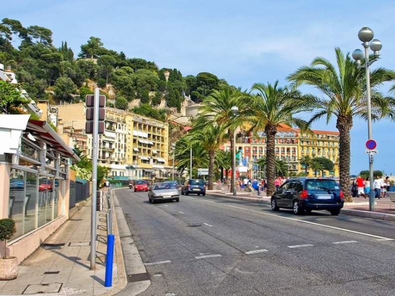 11 best places to visit in the south of france 10
