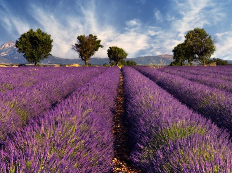 11 best places to visit in the south of france 3
