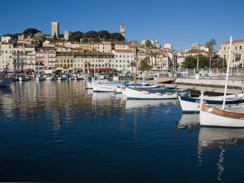 11 best places to visit in the south of france 5