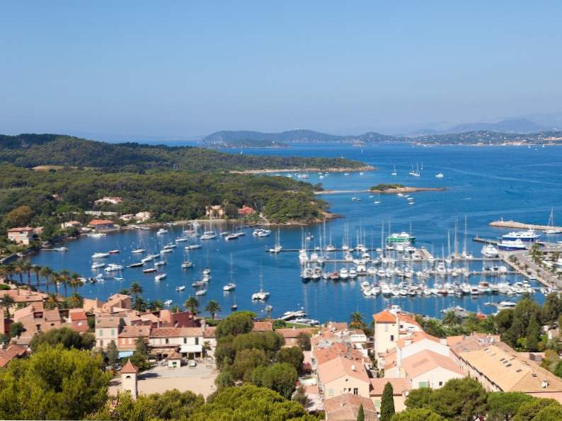 11 best places to visit in the south of france 7