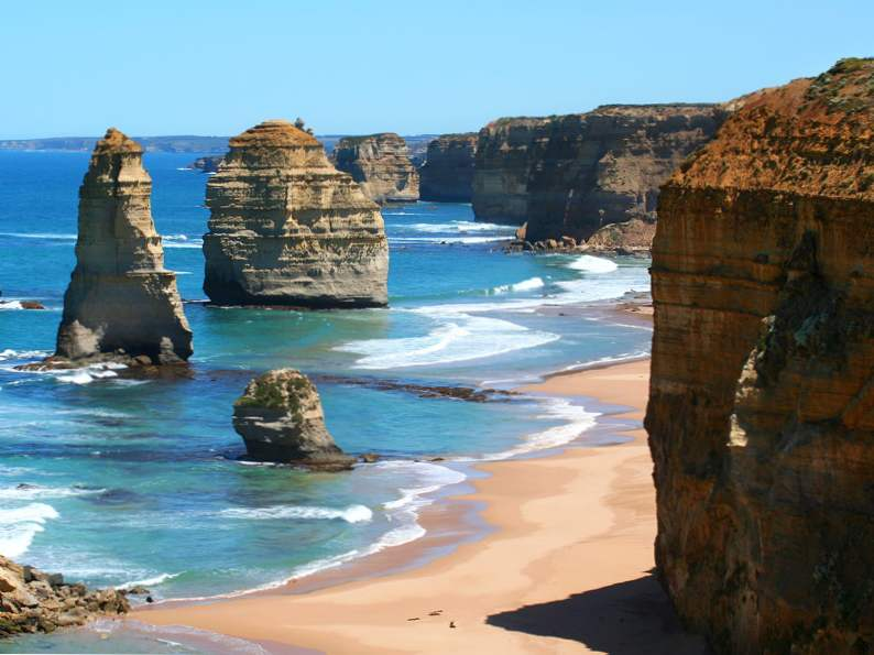 11 best road trips in the world 2