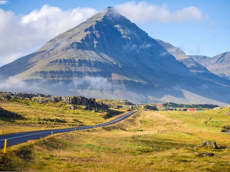 11 best road trips in the world 5