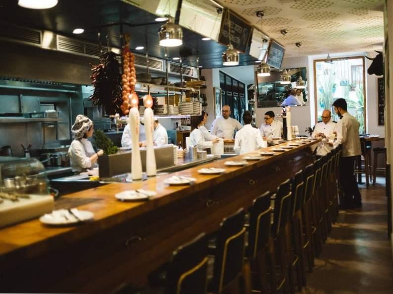 11 best tapas bars in barcelona