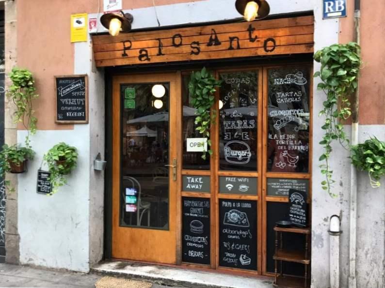 11 best tapas bars in barcelona 11