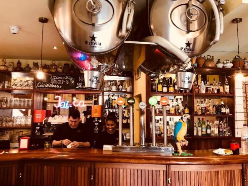 11 best tapas bars in barcelona 2
