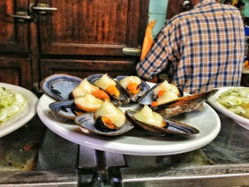 11 best tapas bars in barcelona 4