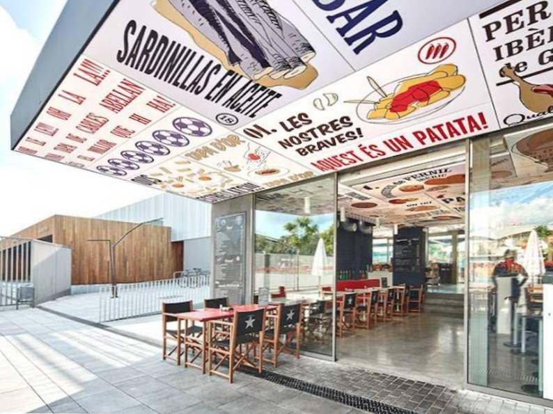 11 best tapas bars in barcelona 7
