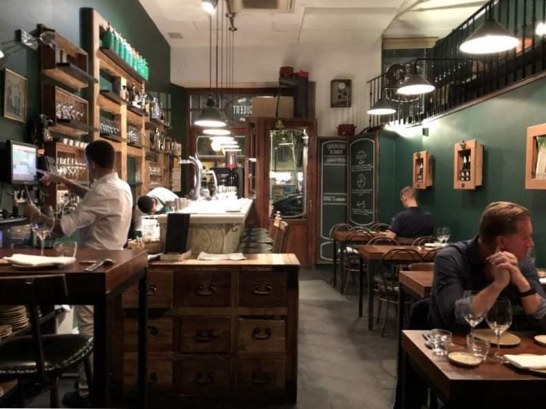 11 best tapas bars in barcelona 8