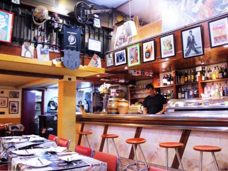11 best tapas bars in barcelona 9