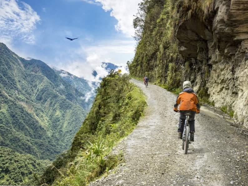 11 best things to do in bolivia 2