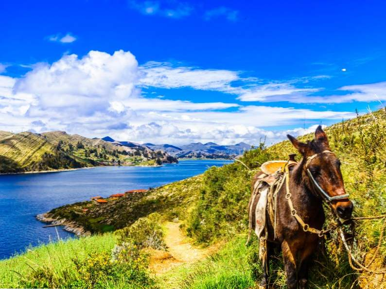 11 best things to do in bolivia 4