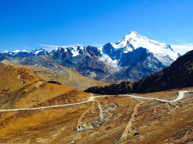11 best things to do in bolivia 5