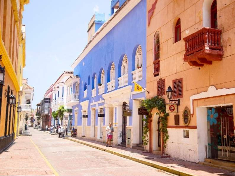 11 best things to do in cartagena colombia