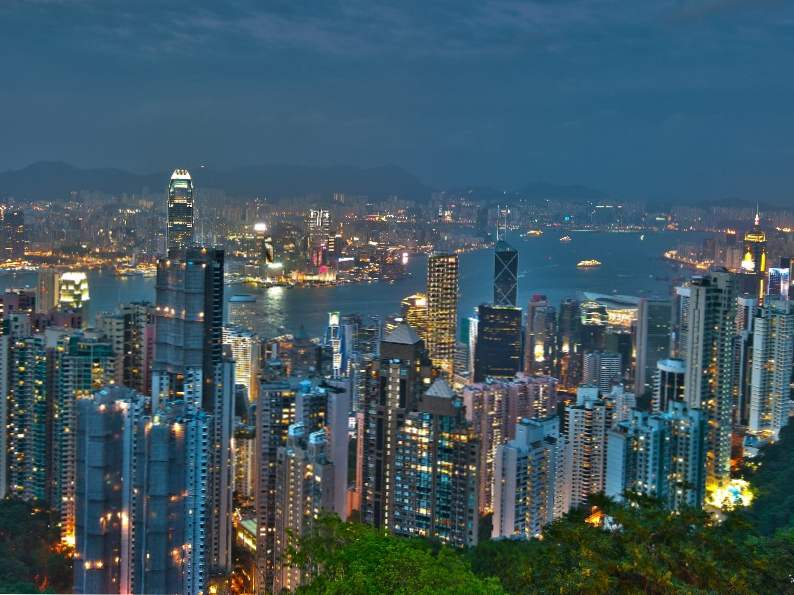 11 best things to do in hong kong