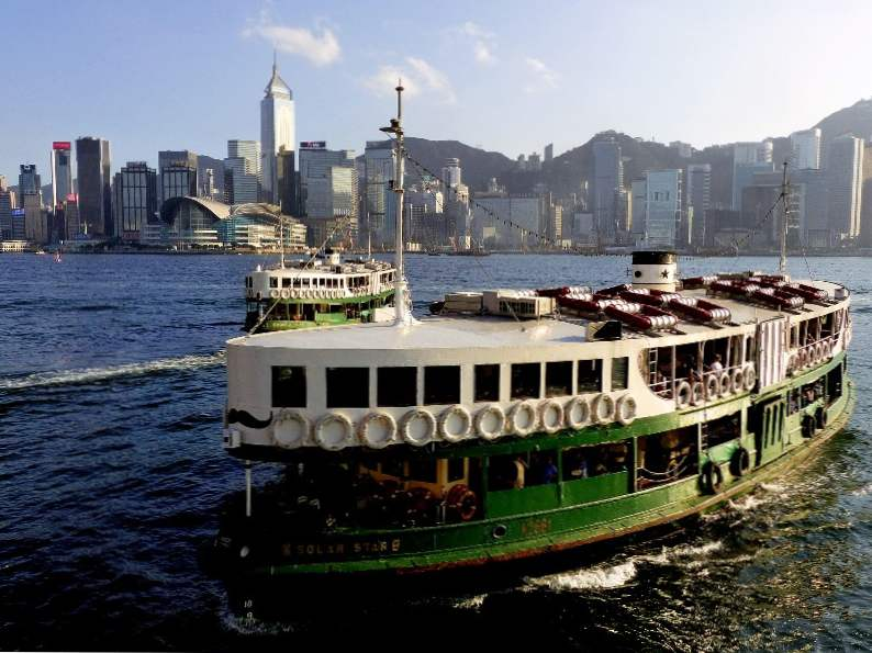 11 best things to do in hong kong 2