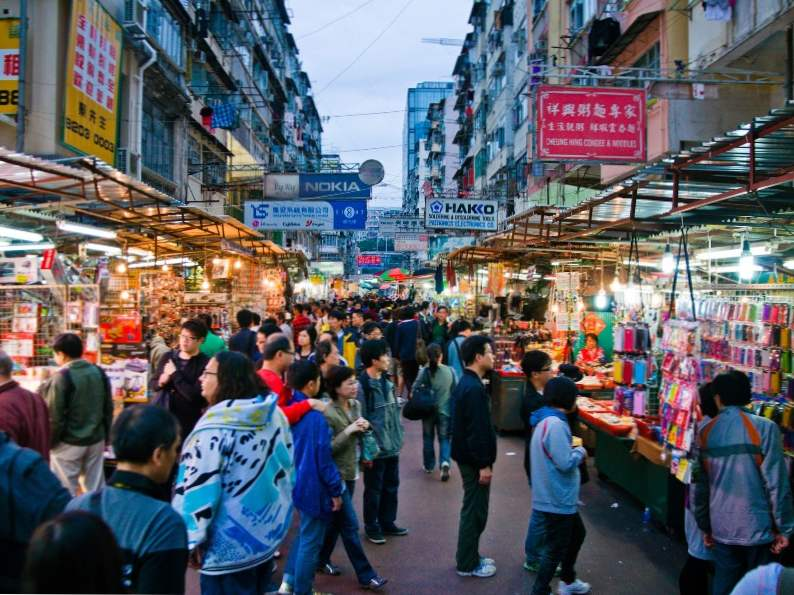 11 best things to do in hong kong 3
