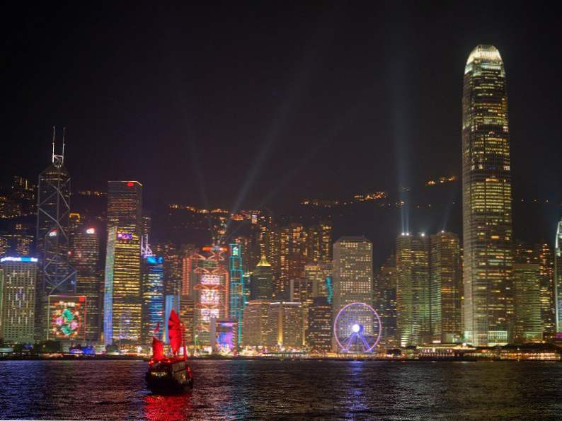 11 best things to do in hong kong 4
