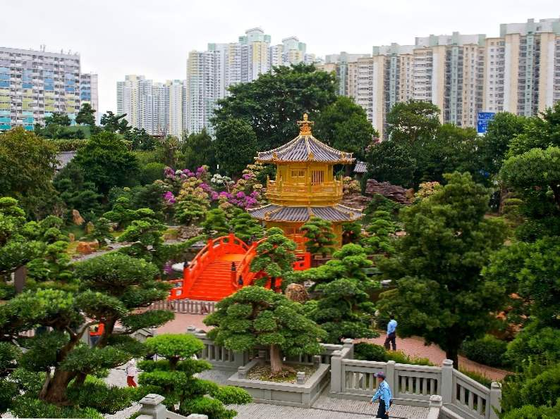 11 best things to do in hong kong 5