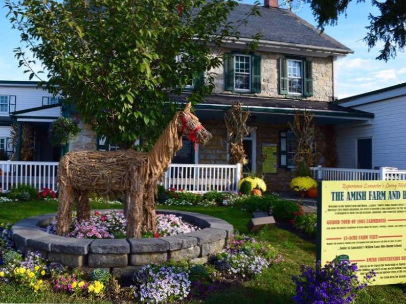 11 best things to do in lancaster pennsylvania 3