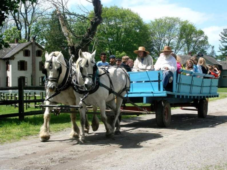 11 best things to do in lancaster pennsylvania 5