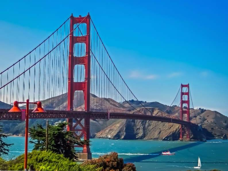 11 best things to do in northern california