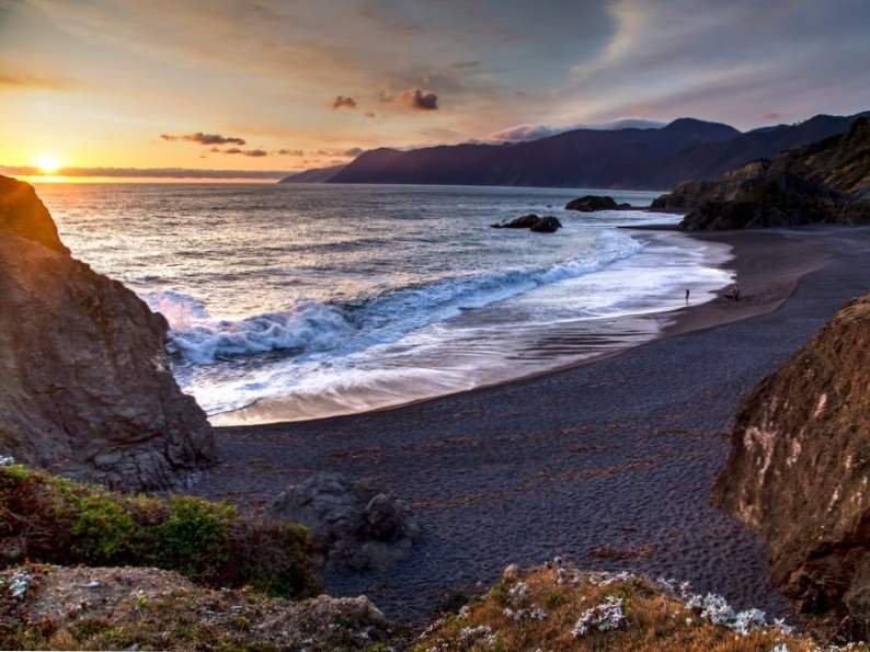 11 best things to do in northern california 2