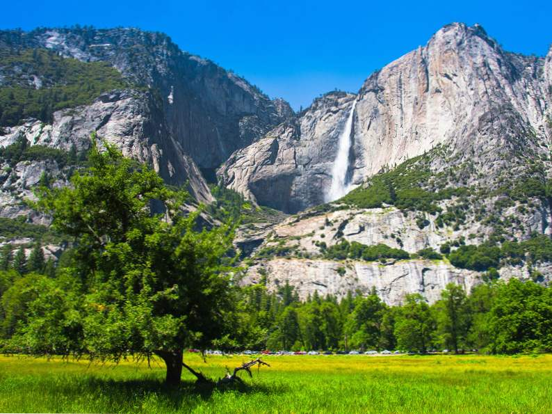 11 best things to do in northern california 6