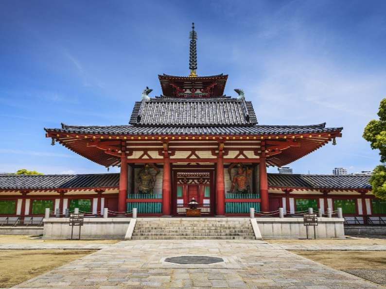 11 best things to do in osaka japan 2