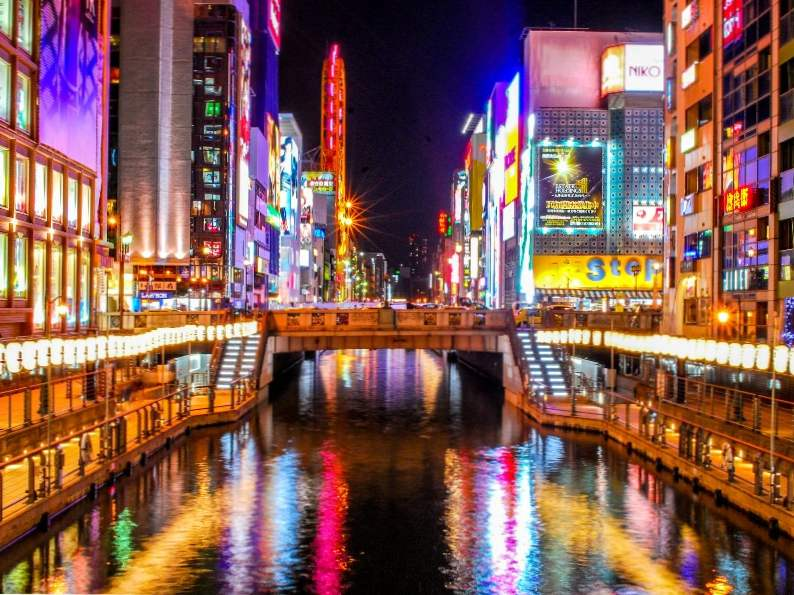 11 best things to do in osaka japan 3