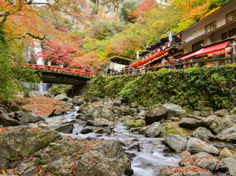 11 best things to do in osaka japan 4