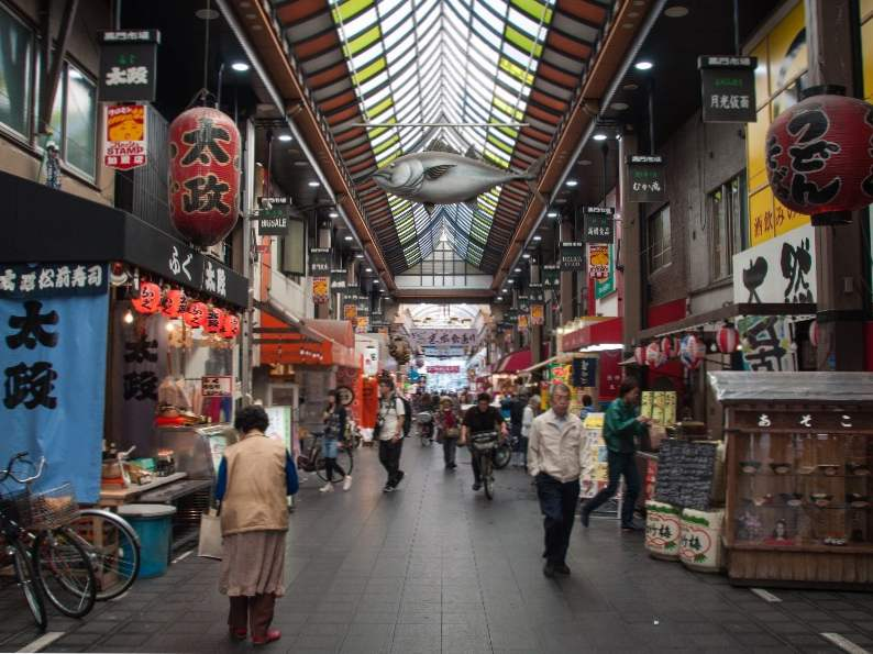 11 best things to do in osaka japan 7