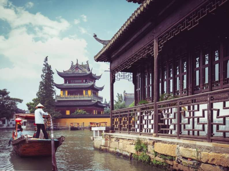 11 best things to see do in shanghai 2