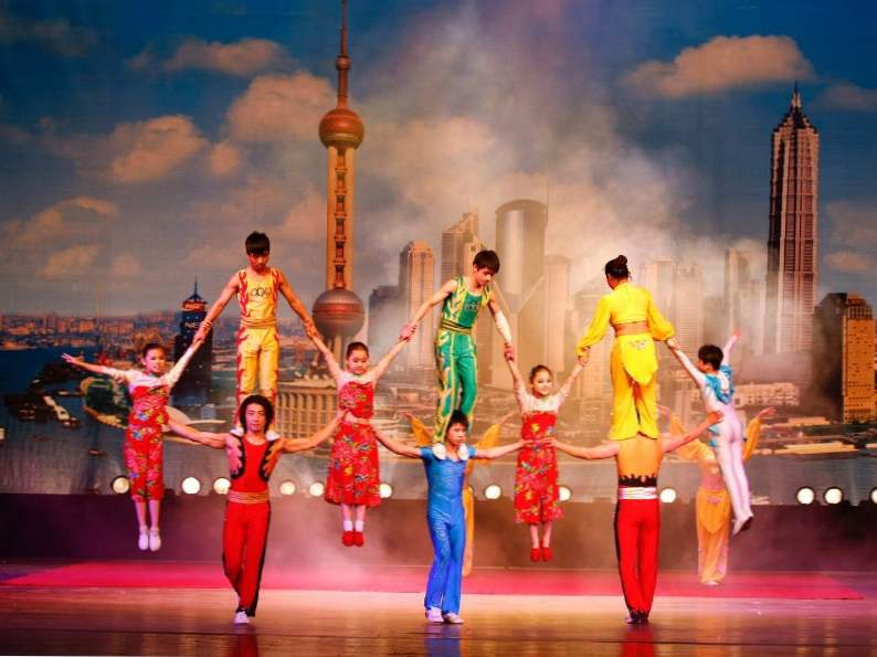 11 best things to see do in shanghai 5