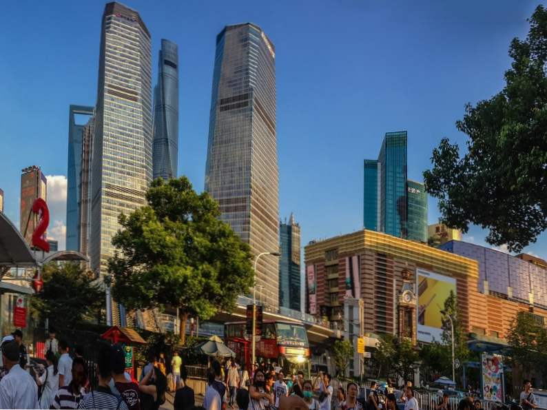 11 best things to see do in shanghai 6